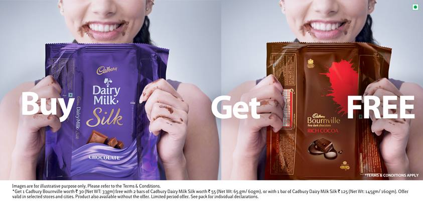 product life cycle of cadbury dairy milk essays and term papers Stages of product life cycle of dairy milk: =about dairy milk- - cadbury chocolates was founded in 1824 - launched dairy milk in 1905 in uk and in 1948 in ind.