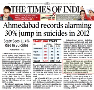 times of india june