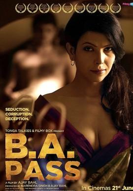BA-Pass-New-Poster-Feat-Shilpa-Shukla