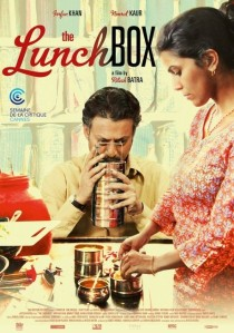 lunchbox-poster