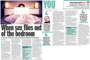 abad mirror 29th jan 14