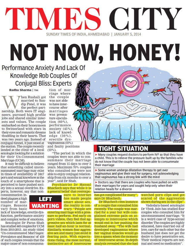 times of india jan 7