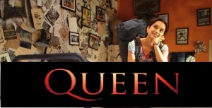 Queen-hindi-movie-poster-kangna