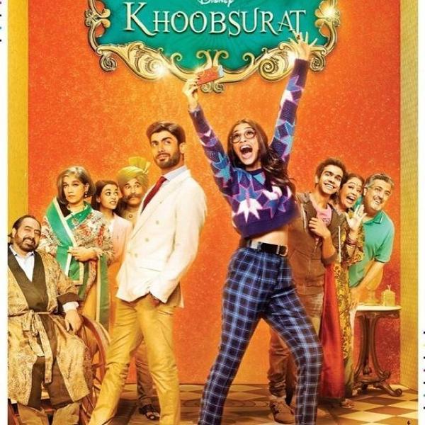 khoobsurat-poster