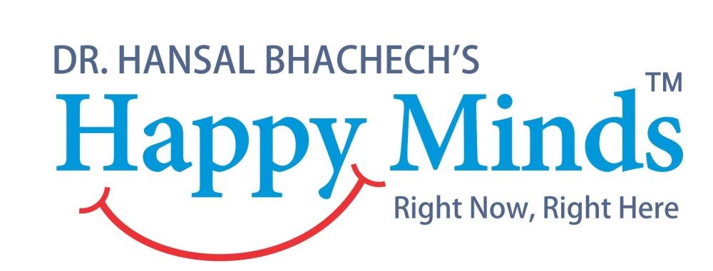 happyminds_logo1