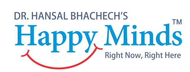 happyminds_logo1