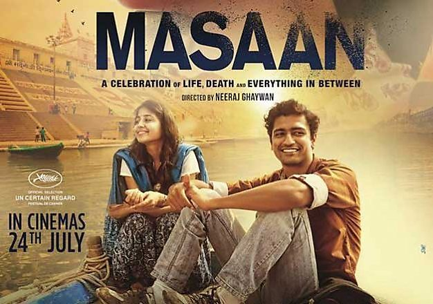 5gbmcmqgyo63k32m.D.0.Masaan-Movie-Poster