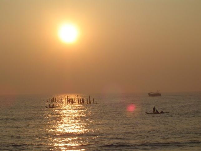 foto-15-sun-rise-pondichery