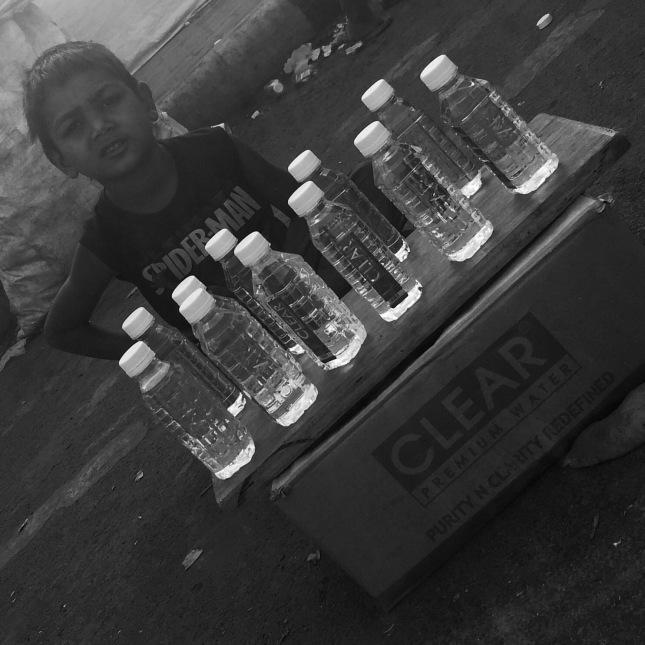 foto-16-bottles