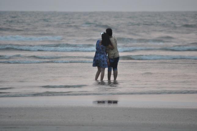 foto-3-couple-1