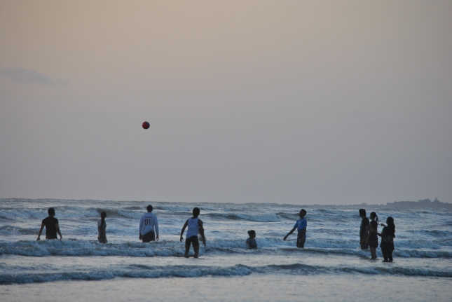 foto-5-beach-volly-ball-1