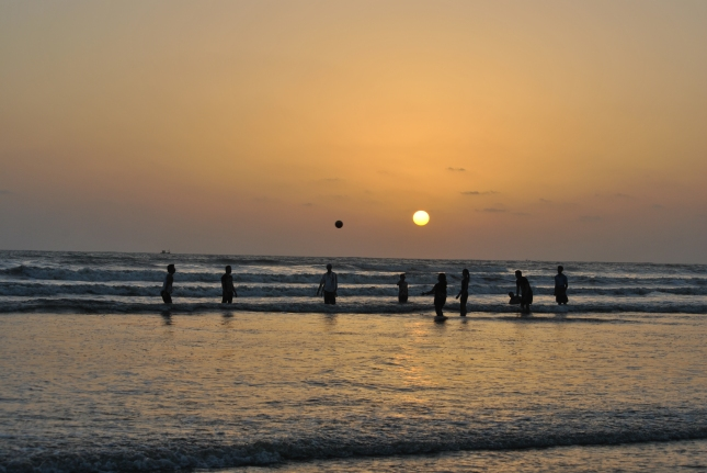 foto-6-beach-volly-ball-2jpg